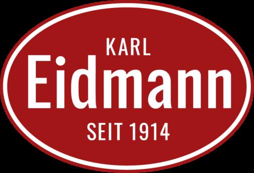 Fleischwaren Eidmann